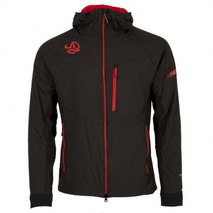 ultra jacket m black.jpg