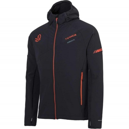 dynamic jacket m black.jpg