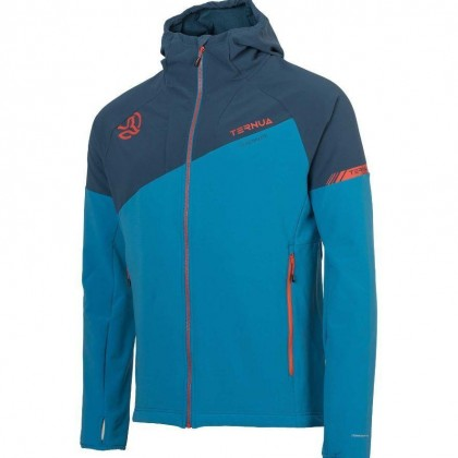 dynamic jacket m blue.jpg