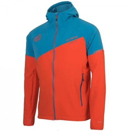 dynamic jacket m red.jpg