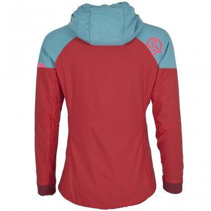 ternua-w-ultar-jacket-19b-ter-1643255-bittersweet-2.jpg