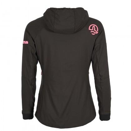 ternua-w-ultar-jacket-19b-ter-1643255-black-fluo-pink-2.jpg