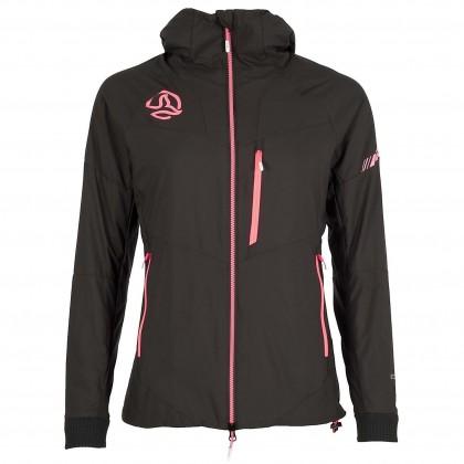 ternua-w-ultar-jacket-19b-ter-1643255-black-fluo-pink-1.jpg