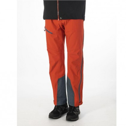 alpine pant orange3.jpg