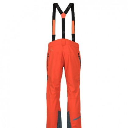 alpine pant orange2.jpg