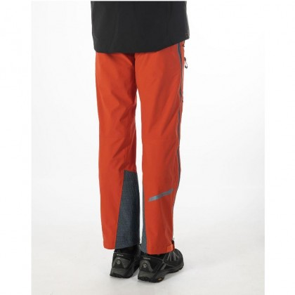 alpine pant orange4.jpg