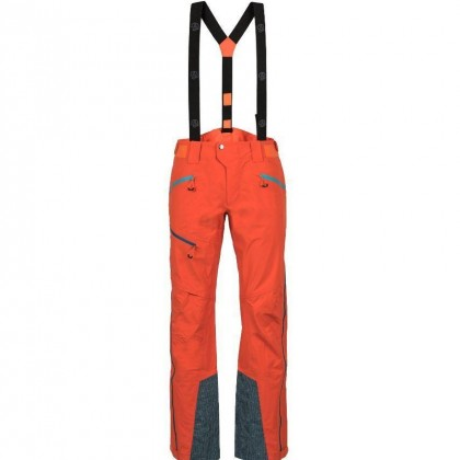 alpine pant orange.jpg