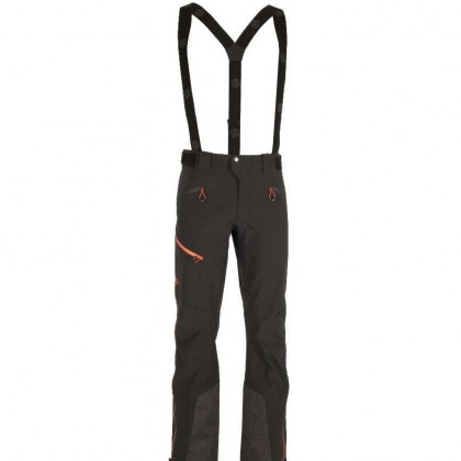 alpine pant black.jpg
