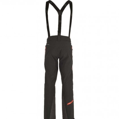alpine pant black1.jpg