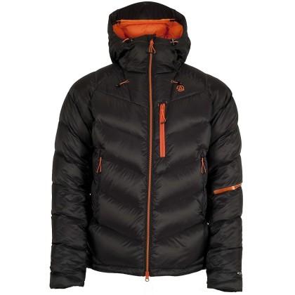 ternua-m-serac-250-hd-jacket-19b-ter-1643273-black-orange-1.jpg