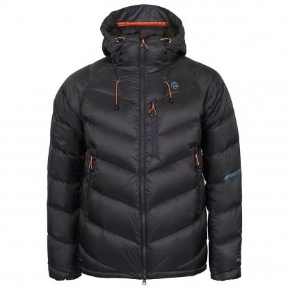 ternua-m-serac-250-hd-jacket-19b-ter-1643273-black-ombre-blue-1.jpg