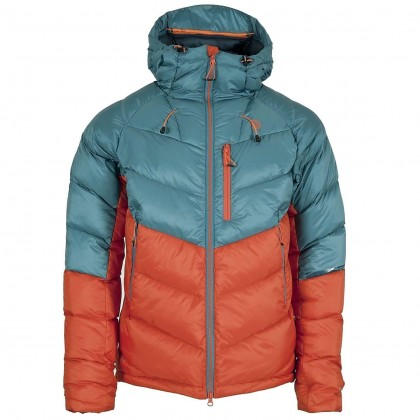 ternua-m-serac-250-hd-jacket-19b-ter-1643273-orange-red-pagoda-blue-1.jpg