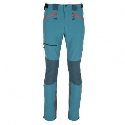 high-point-pant-m-ternua 4.jpg