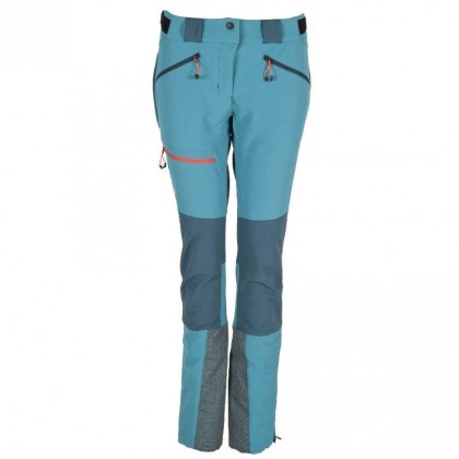 high-point-pant-w blue.jpg