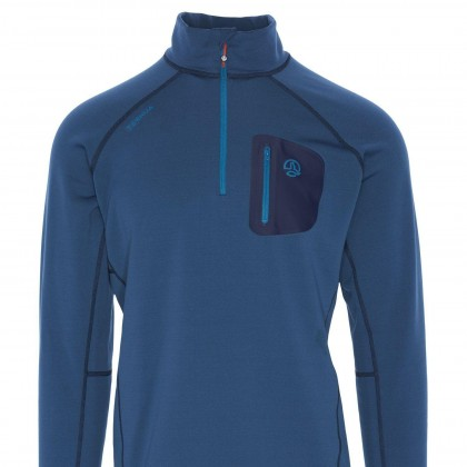 1206785-2457-1-camiseta-lezat-top-m-b.jpg