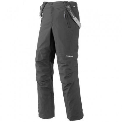 pantalon-goretex-trango-alp-gris-540-p-19170.jpg
