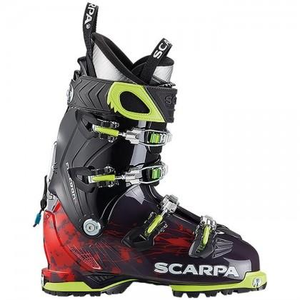 scarpa-freedom-sl-120-alpine-touring-ski-boots-2017-.jpg