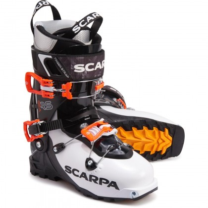 scarpa-made-in-italy-gea-rs-alpine-touring-ski-boots-for-women-in-white-black_p_966uu_01_1500.2.jpg