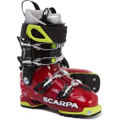 scarpa-freedom-sl-120-alpine-touring-ski-boots-for-women-in-scarlet-white_p_734au_01_1500.2.jpg