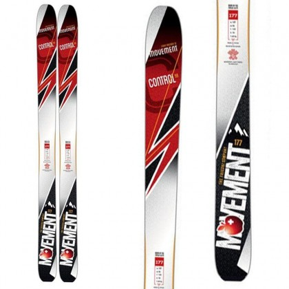skis-randonnee-movement-control-rouge-mixtes.jpg