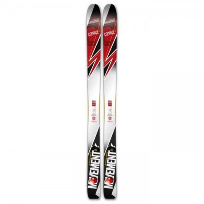 pack-ski-rando-movement-control-98-peaux-mix-185.jpg