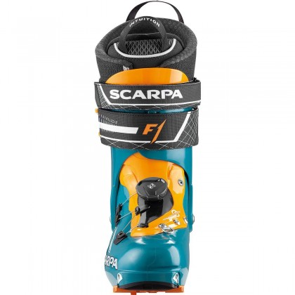 5027136-001_pic3_scarpa-men-men-s-f1-manual-touring-boot-petrol-blue-orange.jpg
