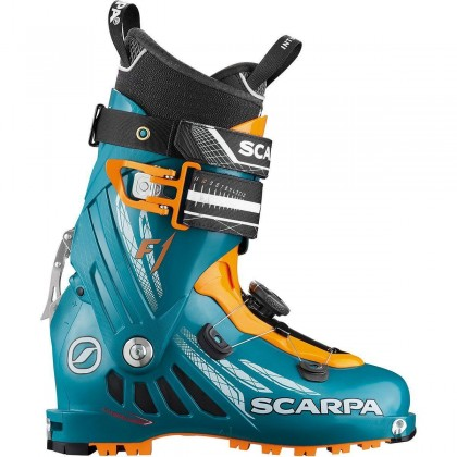 5027136-001_pic1_scarpa-men-men-s-f1-manual-touring-boot-petrol-blue-orange.jpg