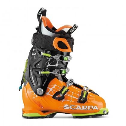 scarpa-m-freedom-rs-16b-scp-12010-501-orange-black-1.jpg