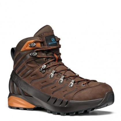 30030-200-1_cyc-gtx_bro-rst_cyclone gtx _ brown - rust.jpg
