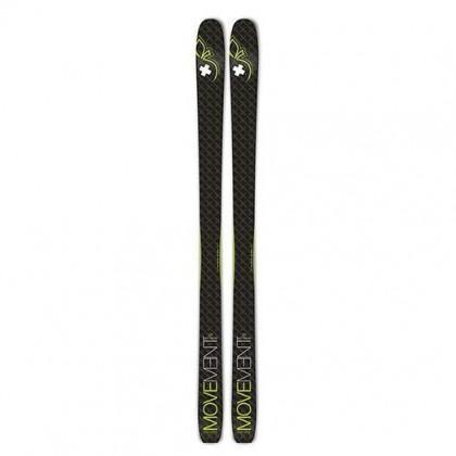 movement-alp-tracks-85-ltd-ski-1819-111468.jpg