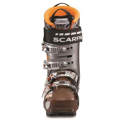 scarpa-mobe-alpine-touring-ski-boots-2012-.jpg
