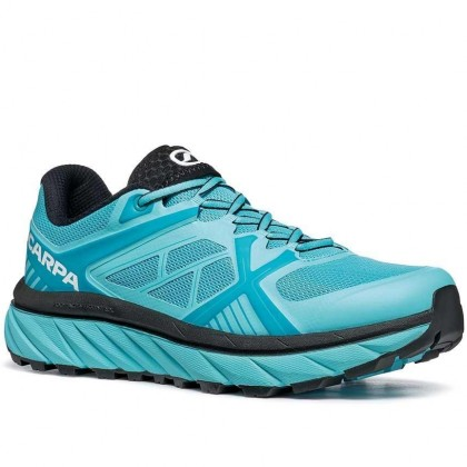 scarpa_0000_33075-352-1_spi-inf-w_ato-scb_spin infinity wmn _ atoll - scuba blue.jpg