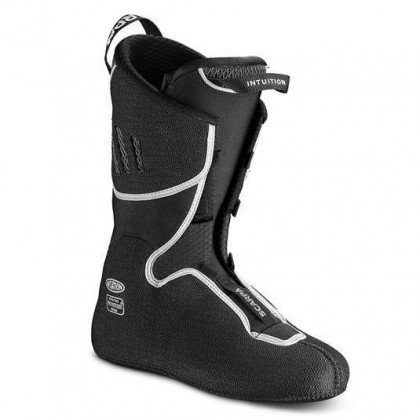 scarpa-10617pro-flex-f1-114105.jpg