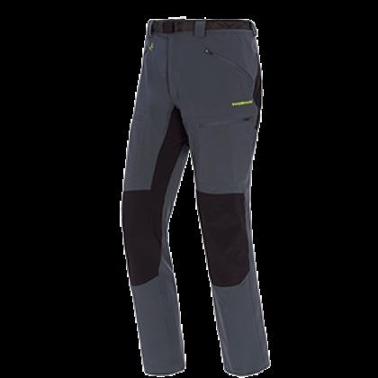 pantalon-largo-naxos_pc008623_9f1_320x334_main.png