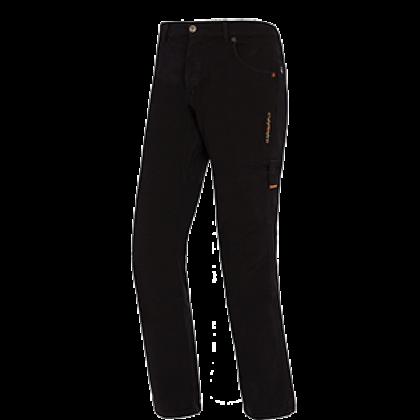 pantalon-largo-latok-tf_pc007591_5v0_320x334_main.png