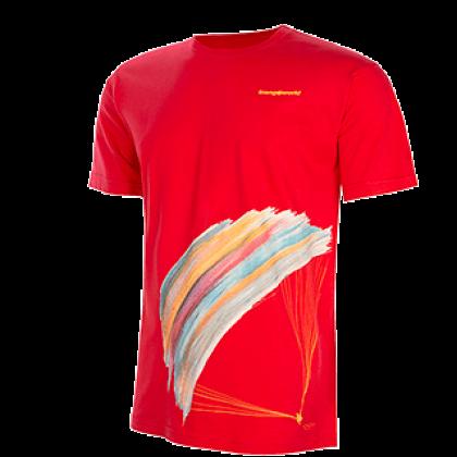 camiseta-parapente_pc008691_81h_320x334_main.png