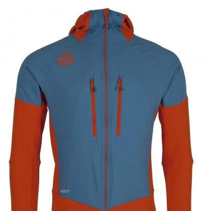 1643226-0123-1-chaqueta-agile-hybrid-jacket-m.jpg