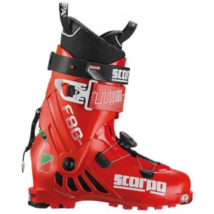 scarpa-f80-touring-boots.jpg