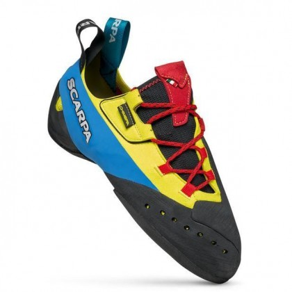 70052-000-1_01_chi_yel-blk-vbl_chimera _ yellow - black - vivid blue.jpg