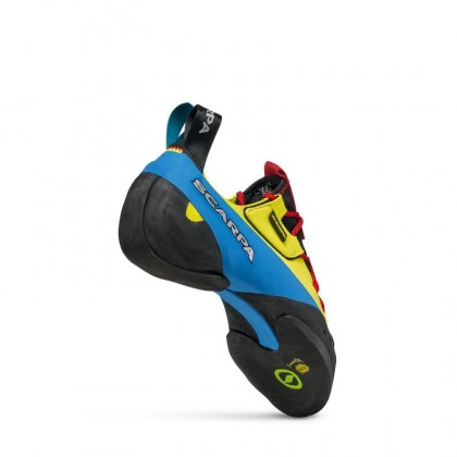 70052-000-1_05_chi_yel-blk-vbl_chimera _ yellow - black - vivid blue.jpg