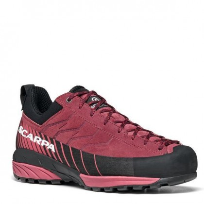 72101-202-2_mes-gtx-w_brr-red_mescalito gtx wmn _ brown rose - mineral red.jpg