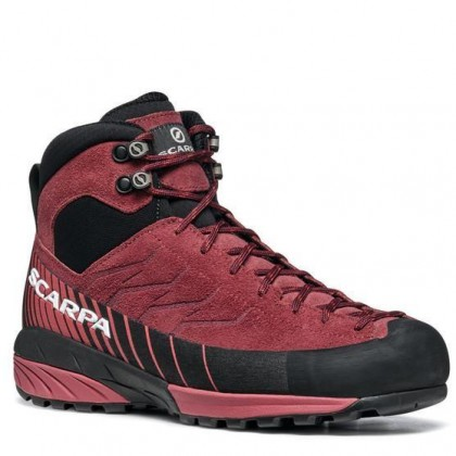 72096-202-2_mes-mid-gtx-w_brr-red_mescalito mid gtx wmn _ brown rose - mineral red.jpg