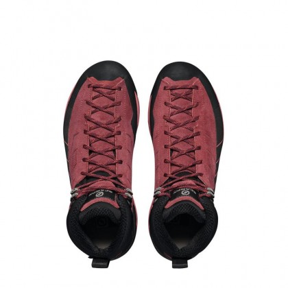 72096-202-2_05_mes-mid-gtx-w_brr-red_mescalito mid gtx wmn _ brown rose - mineral red.jpg