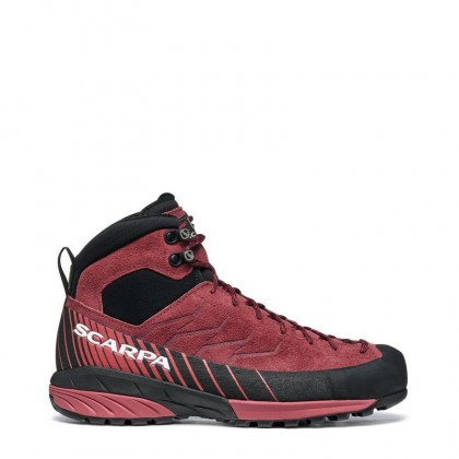 72096-202-2_01_mes-mid-gtx-w_brr-red_mescalito mid gtx wmn _ brown rose - mineral red.jpg