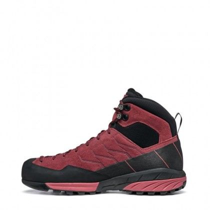 72096-202-2_02_mes-mid-gtx-w_brr-red_mescalito mid gtx wmn _ brown rose - mineral red.jpg