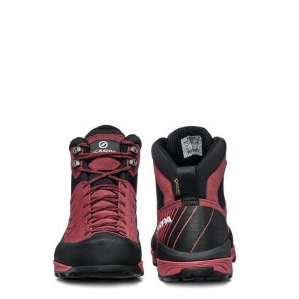 72096-202-2_03_mes-mid-gtx-w_brr-red_mescalito mid gtx wmn _ brown rose - mineral red.jpg