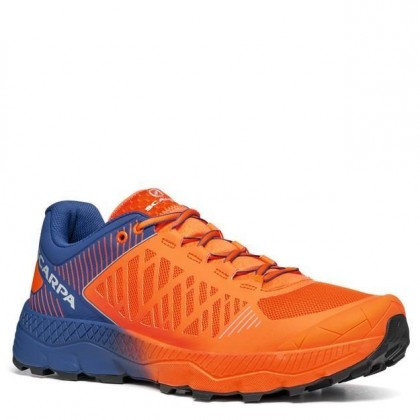 33072-350-5_spi-ult_ora-gbl_spin ultra _ orange fluo - galaxy blue.jpg
