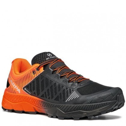 33072-200-1_spi-ult-gtx_ora-blk_spin ultra gtx _ orange fluo - black.jpg